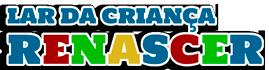 Lar da Criança Renascer - Araraquara